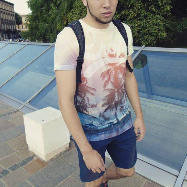 jaregelo's Profile Photo