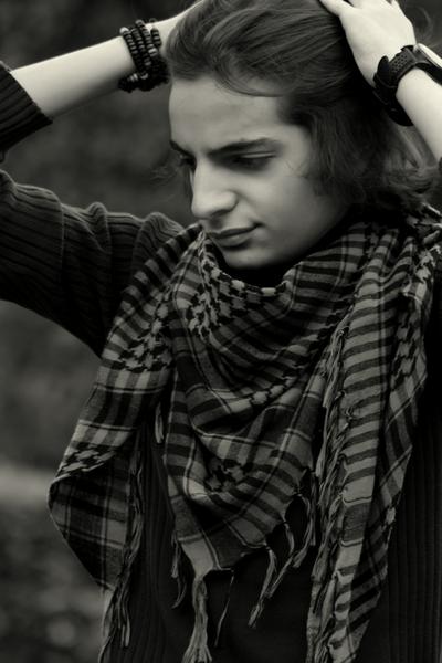 MohamadAlMonajed855's Profile Photo