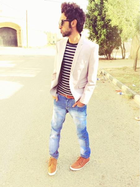 aramisam's Profile Photo