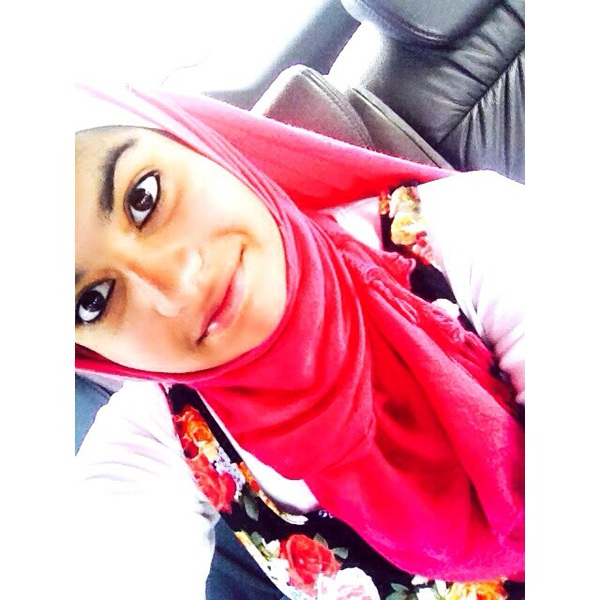 MwahaFaisal's Profile Photo