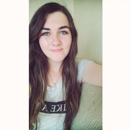 setenayccm's Profile Photo