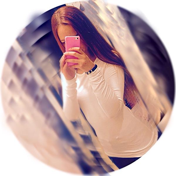 Celiinen's Profile Photo