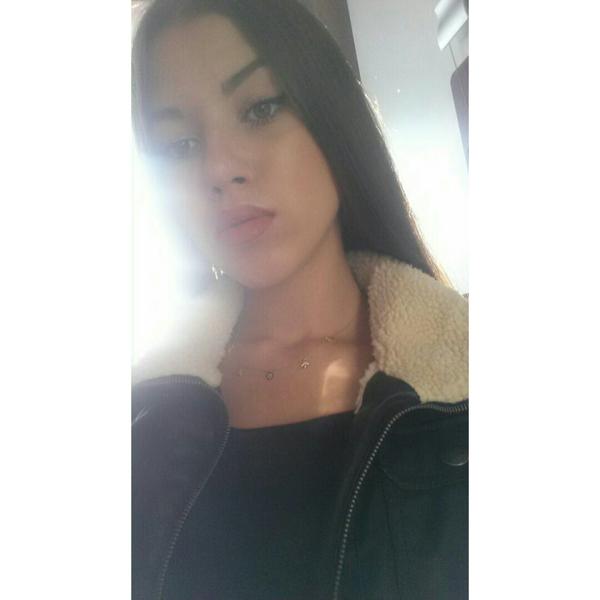 CiqdemSarica's Profile Photo
