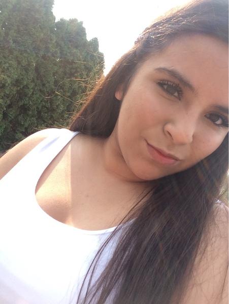 brendaaaaavina's Profile Photo