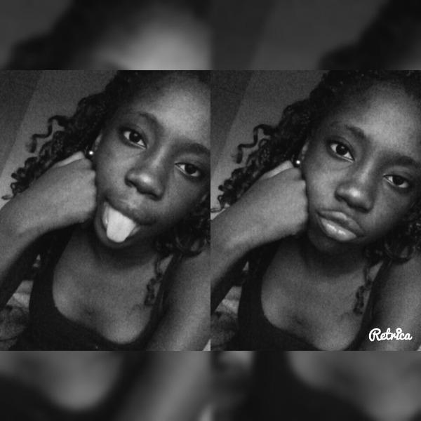 Theyscreammimi's Profile Photo