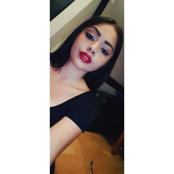 Maysharaa's Profile Photo