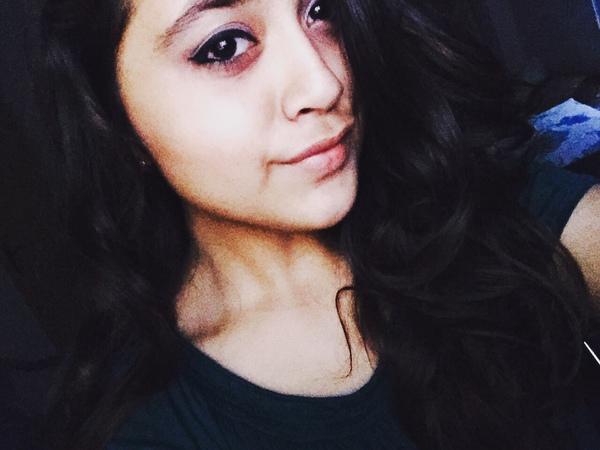 ma_haa's Profile Photo