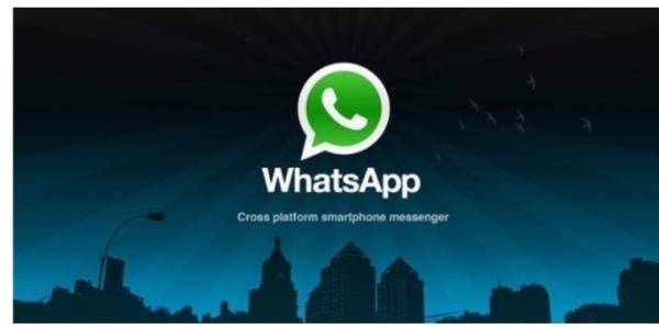 WhatsAppGr's Profile Photo