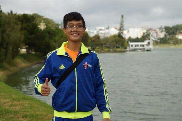 asdasdasd246357's Profile Photo