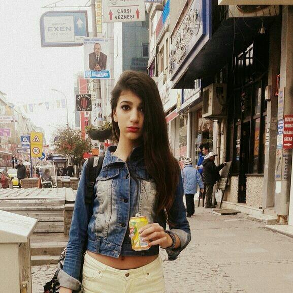 thestanss's Profile Photo