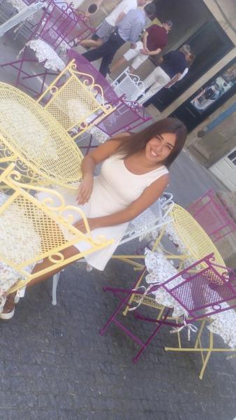 DinaSofiaFontes's Profile Photo