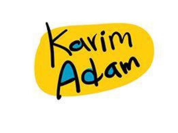 karimsayedadam's Profile Photo