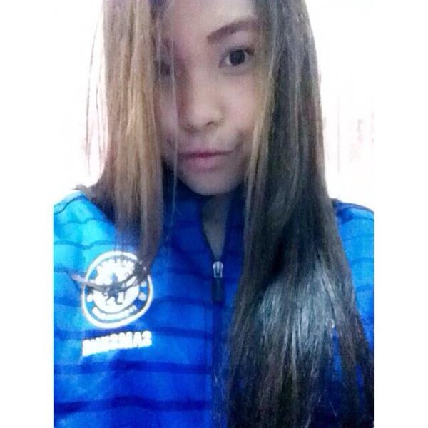 ss_twinn's Profile Photo