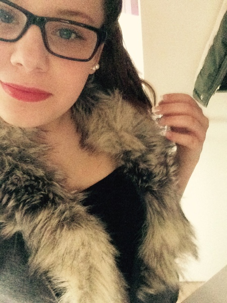Jeessssiiij's Profile Photo