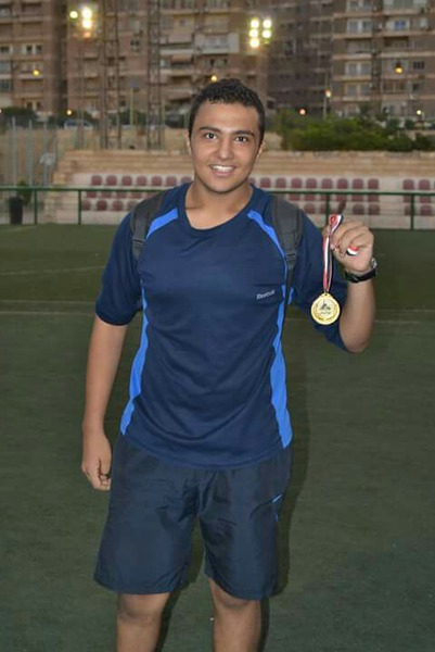 MostafaSayed749's Profile Photo