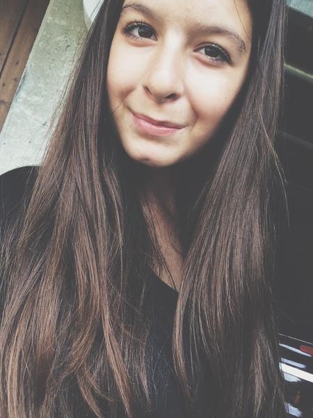 juliiiiiax's Profile Photo