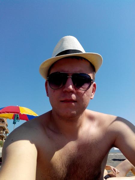 shtefiuk's Profile Photo