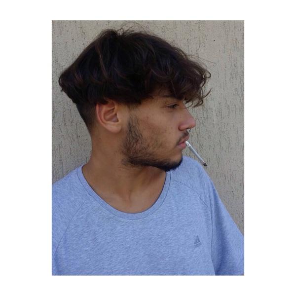 AntonioSpagnolo552's Profile Photo