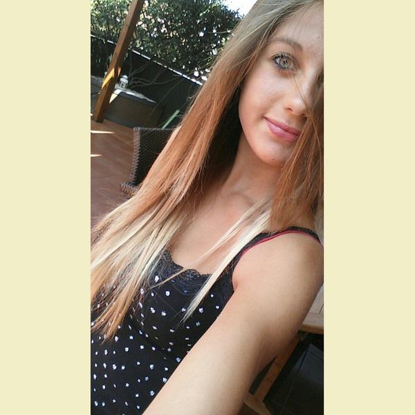 annitazz's Profile Photo