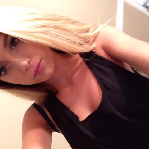 EmaSmajl's Profile Photo