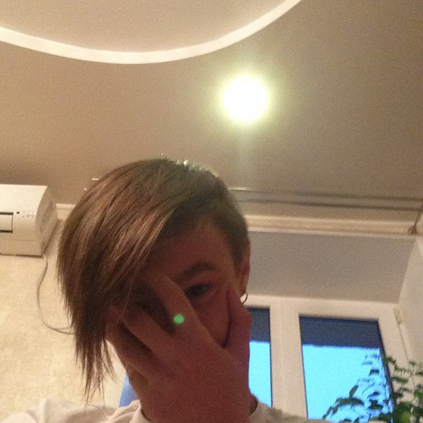 YuraFokinPcc's Profile Photo