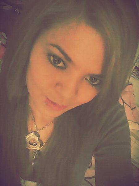 diCisnett's Profile Photo