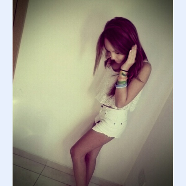 Clara023's Profile Photo