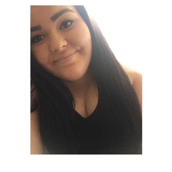 elisabeth2502's Profile Photo