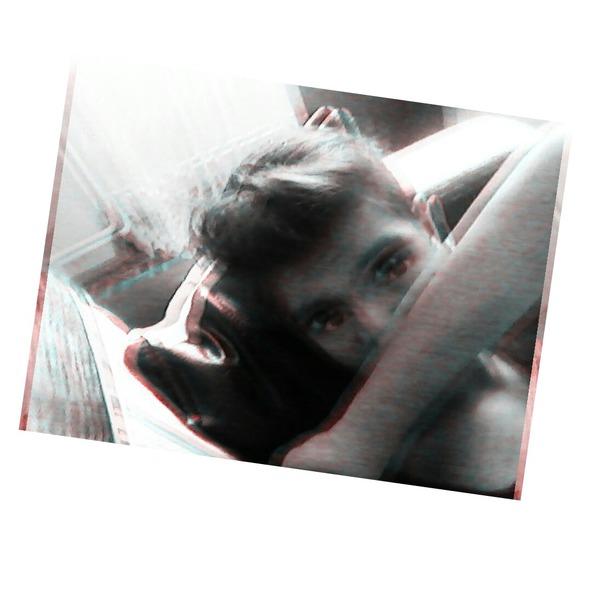 TTaanneemmm's Profile Photo
