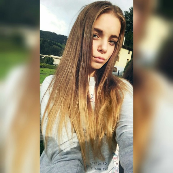 Aleyna_1905gs0's Profile Photo