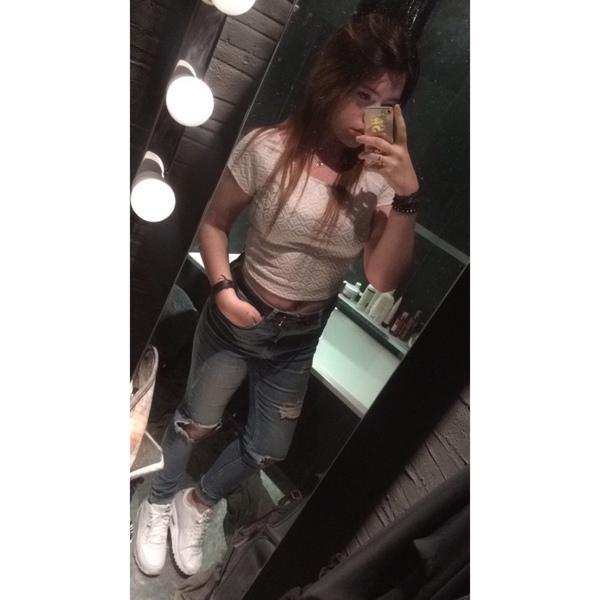 #LoriDobrucaliyan695's Profile Photo