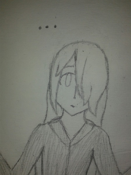 MysticalTiara's Profile Photo