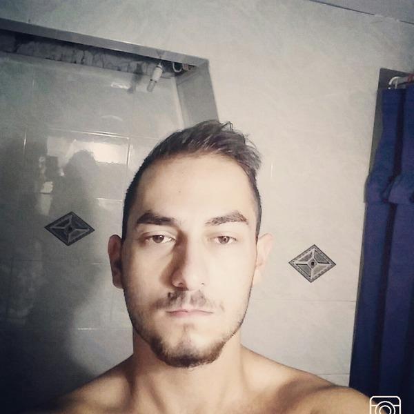 panos18's Profile Photo