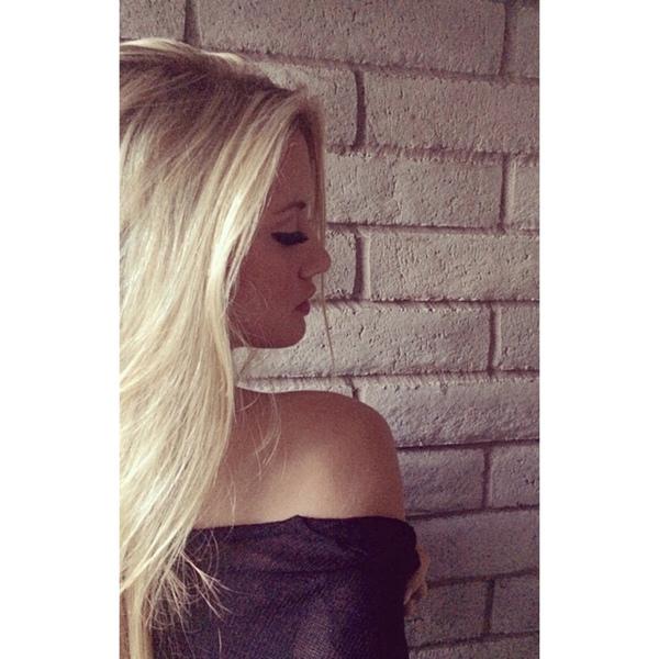 TylarRiebel's Profile Photo