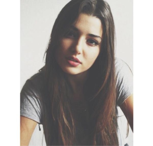 lamia_543's Profile Photo