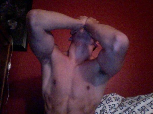 DMTRIv's Profile Photo