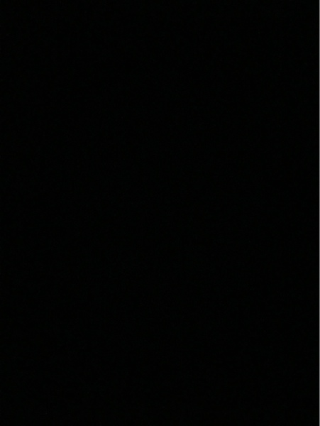 nutellalovesbieber's Profile Photo