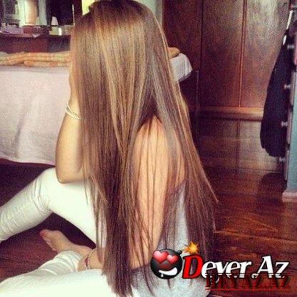 ayka403's Profile Photo