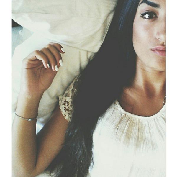 InesMatosx3's Profile Photo