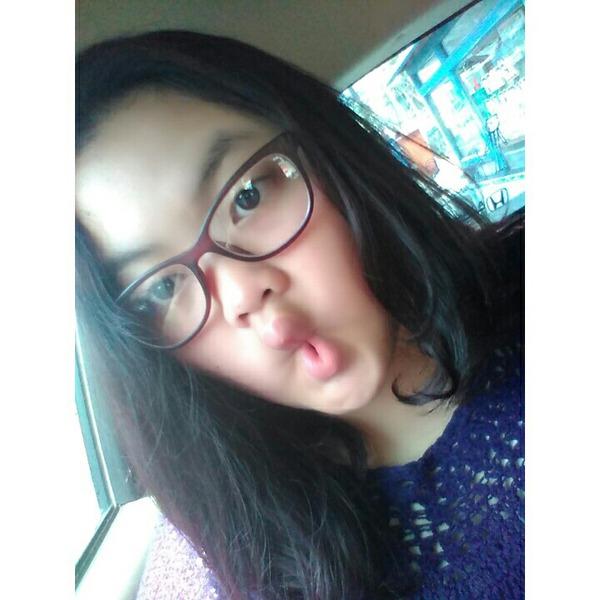 faniyunita9's Profile Photo
