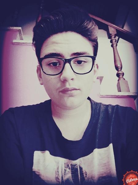 RobbyMarasco's Profile Photo