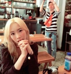 OfficialFanpageTaeyeon_'s Profile Photo