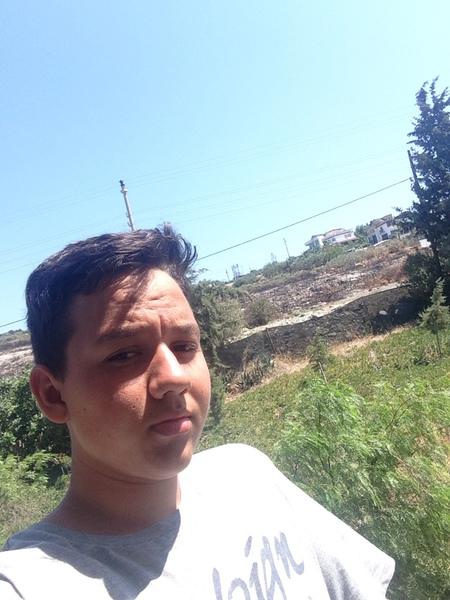 samxow's Profile Photo