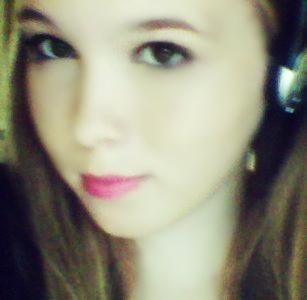 MissMiko's Profile Photo