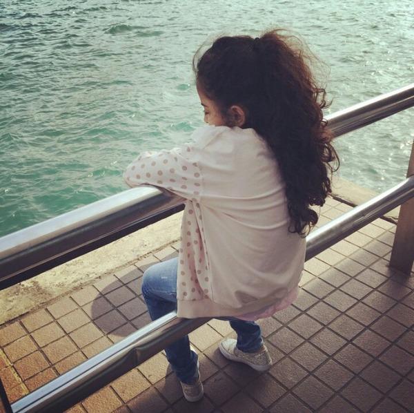 shaden_163's Profile Photo