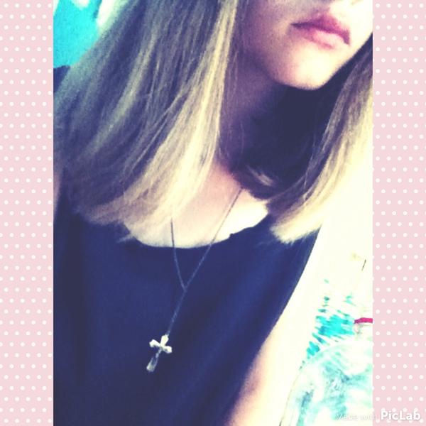 Winchesterkaaa's Profile Photo