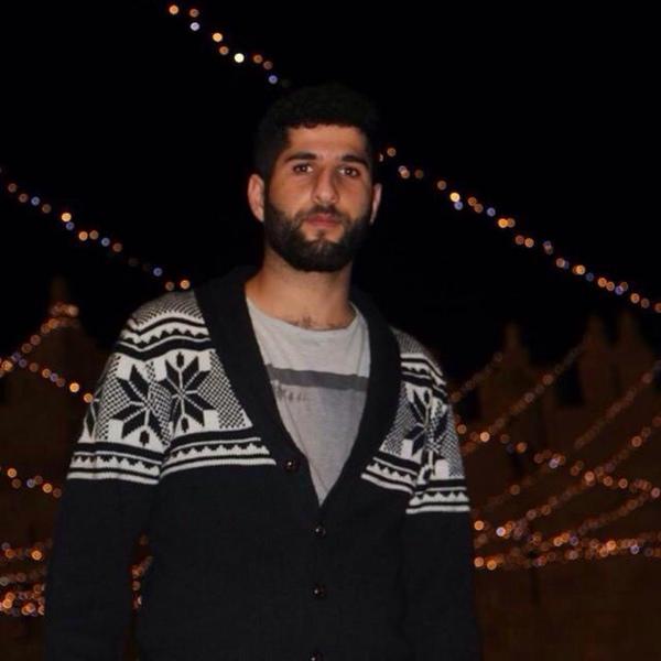 mohammadjubran's Profile Photo