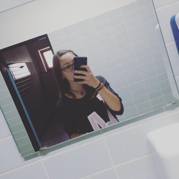Belanaaaaaa's Profile Photo