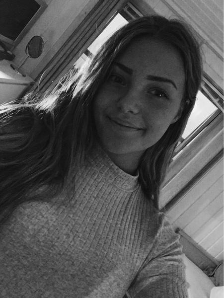 Christinaeliassen01's Profile Photo