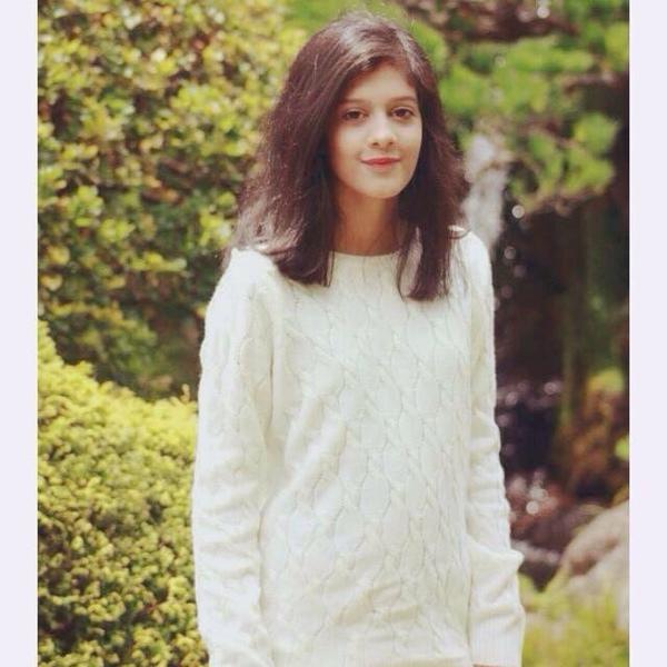 shanzay_malik's Profile Photo